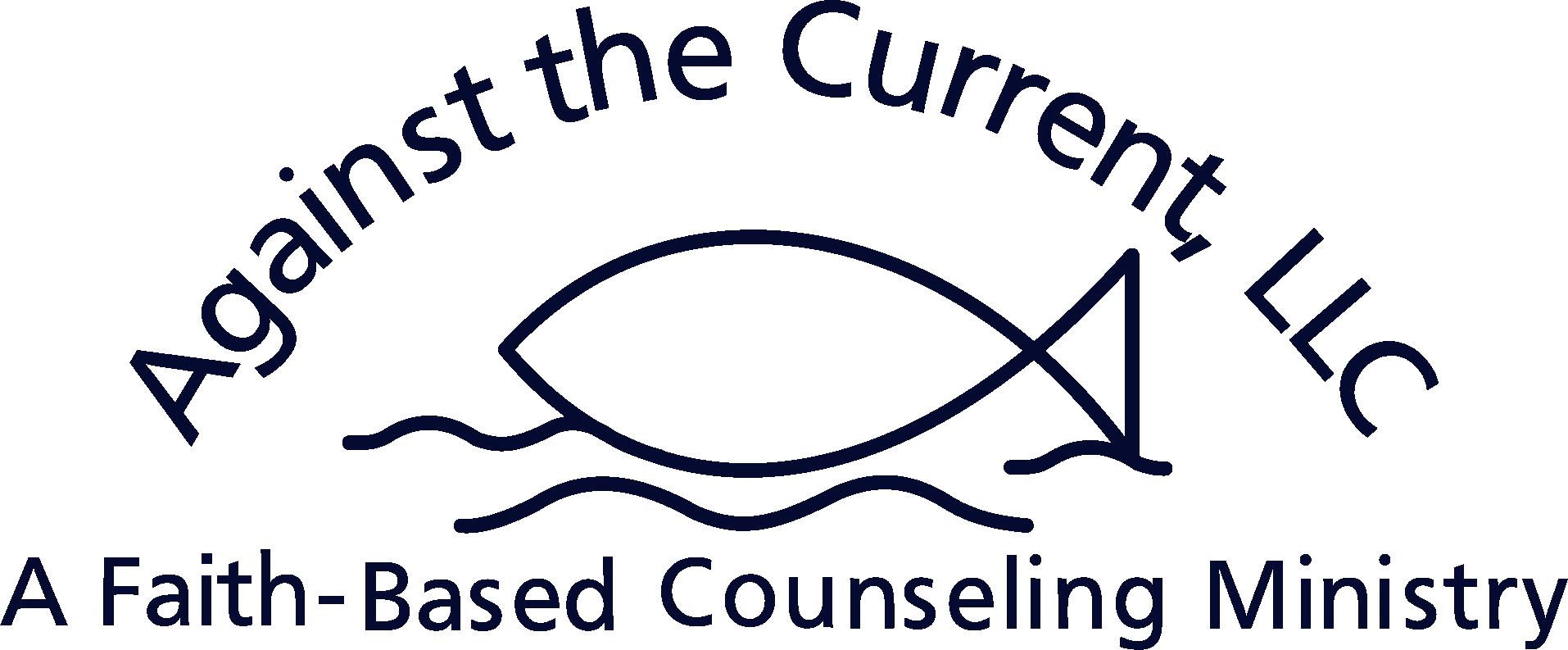 ATCM Counseling